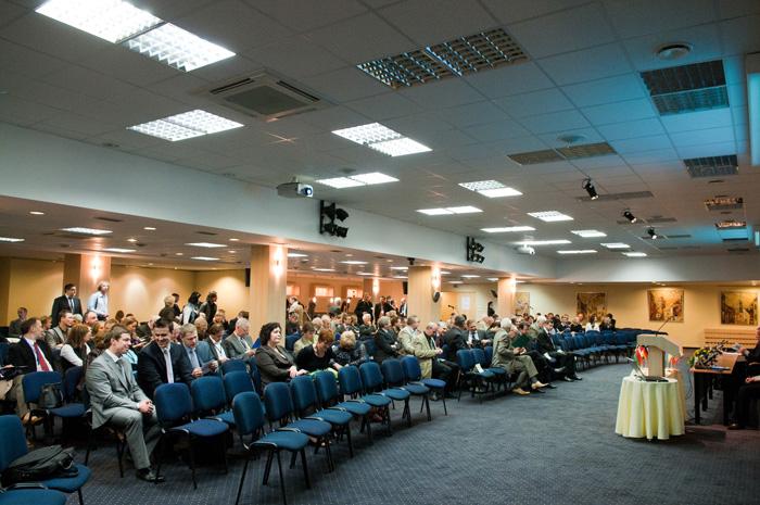 Ekspertų rekomendacijos Lietuvai siekiant aukštesnės mokslo kokybės