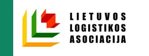 Lietuvos logistikos asociacija