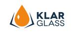 AB Klar Glass Lietuva