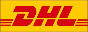 UAB DHL Lietuva