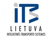 ITS Lietuva