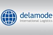 UAB Delamode Baltics