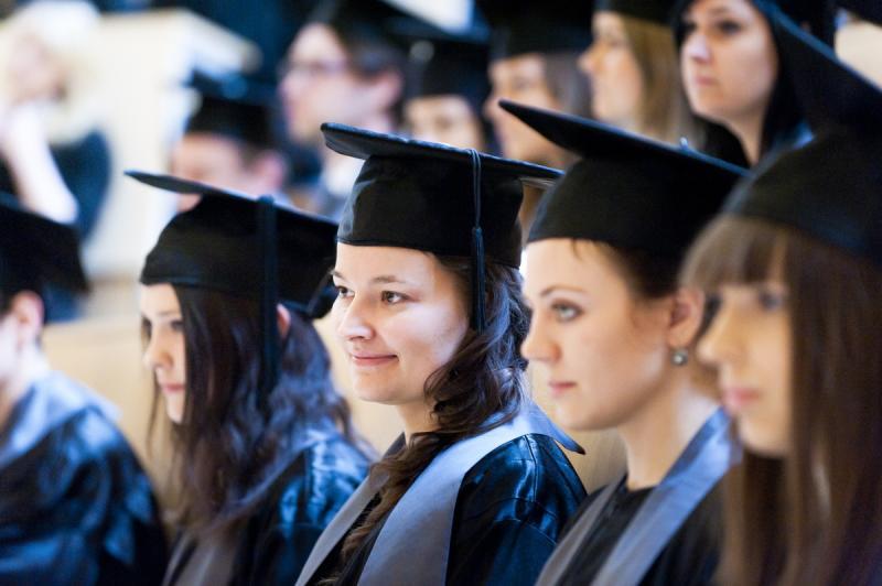 """VGTU absolventus susiburti kviečia """"Gedimino dienos 2016"""""""