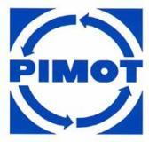 Varšuvos automobilių pramonės institutas (PIMOT)