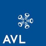 AVL LIST GmbH