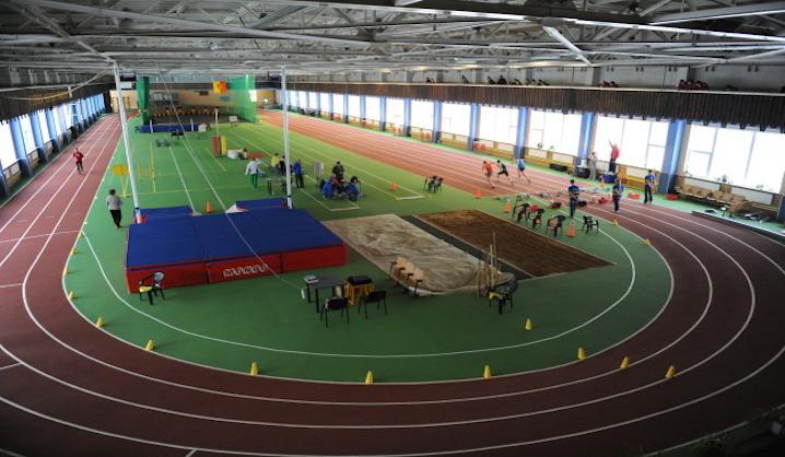 Lietuvos universitetų studentų čempionatas 2017
