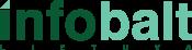 """""""Infobalt"""" įmonių asociacija"""