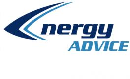 "UAB ""Energy Advice"""