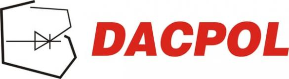 """UAB """"DACPOL BALTIC"""""""