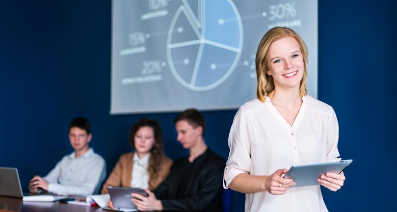 Matlab/Simulink paketas VGTU dėstytojams, mokslininkams ir studentams