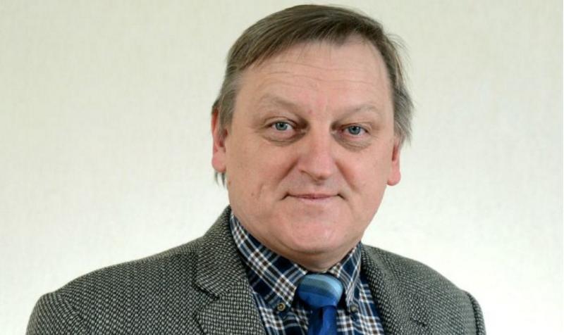 TIF mokslininko M. Bogdevičiaus darbas įvertintas LMA vardine premija