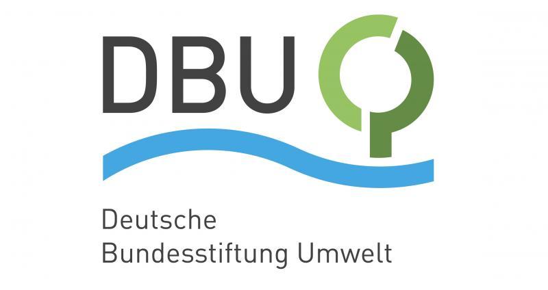 DBU paramos fondas kviečia į akademines ir profesines stažuotes Vokietijoje
