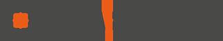Lietuvos projektavimo įmonių asociacija
