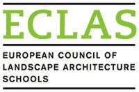 Europos kraštovaizdžio mokyklų taryba (ECLAS)