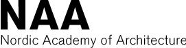 Šiaurės architektūros akademija (NAA)