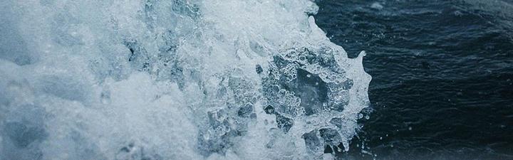 Vandens ūkio inžinerija
