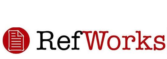 SVARBU RefWorks įrankio naudotojams