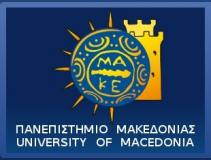 Makedonijos universitetas (Graikija)