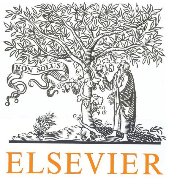 Elsevier el. kursai mokslininkams