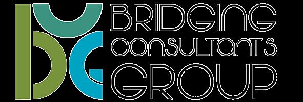 """Jungtinėje Karalystėje įsikūrusios """"Bridging Consulting Ltd"""" vadovo prof. dr. David Luigi Fuschi viešnagė"""