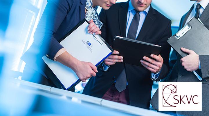 Studijų programos Ekonomikos inžinerija apklausos dėl studijų kokybės rezultatai