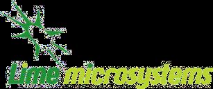 "UAB ""Lime Microsystems"""