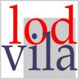 Lodvila
