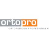 Ortopedijos projektai