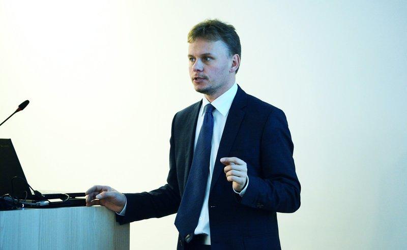 BIM kvalifikacijos tobulinimo mokymai