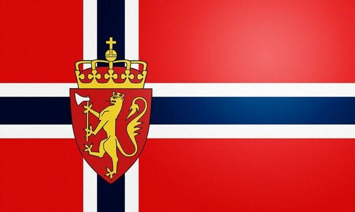 30th November Turid Kristin Lilleng the First Secretary of Norwegian Embassy will visit Faculty of Business Management