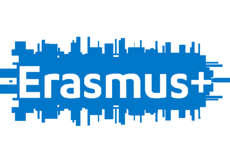 Student selection for ERASMUS+ spring semester of 2017–2018 is starting!