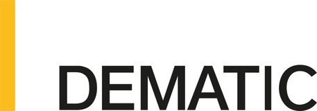 Dematic Limited