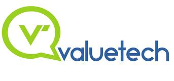 Valuatech