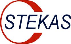 Studentų konkursas STEKAS PLIUS'2018, skirtas Lietuvos Valstybės atkūrimo šimtmečiui