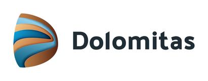 Dolomitas