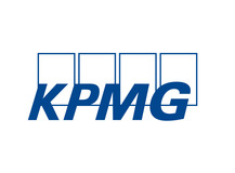 KPMG Baltics