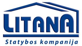 Litana