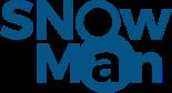VGTU pradėjo SNOwMAN projektą – įvyko pirmasis tarptautinis partnerių susitikimas Kick-off Danijoje