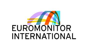 Euromonitor International internetinis seminaras