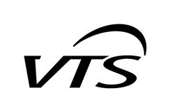 VTS Vilnius