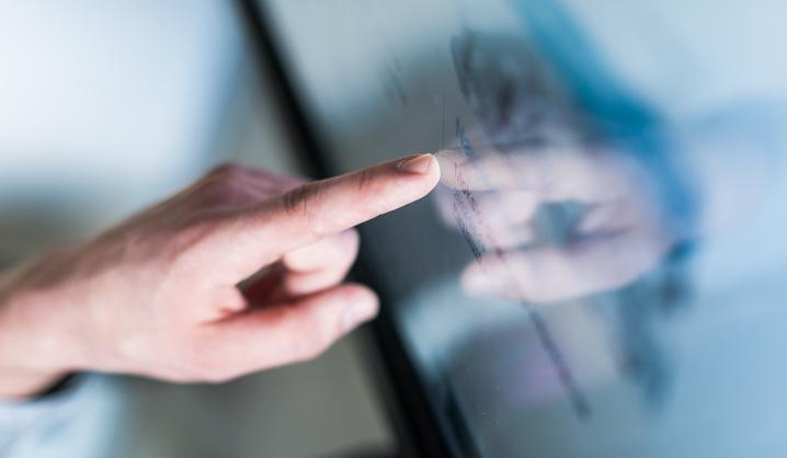 Daiktų internetas: artėja mobiliųjų įrenginių baterijų išnykimas