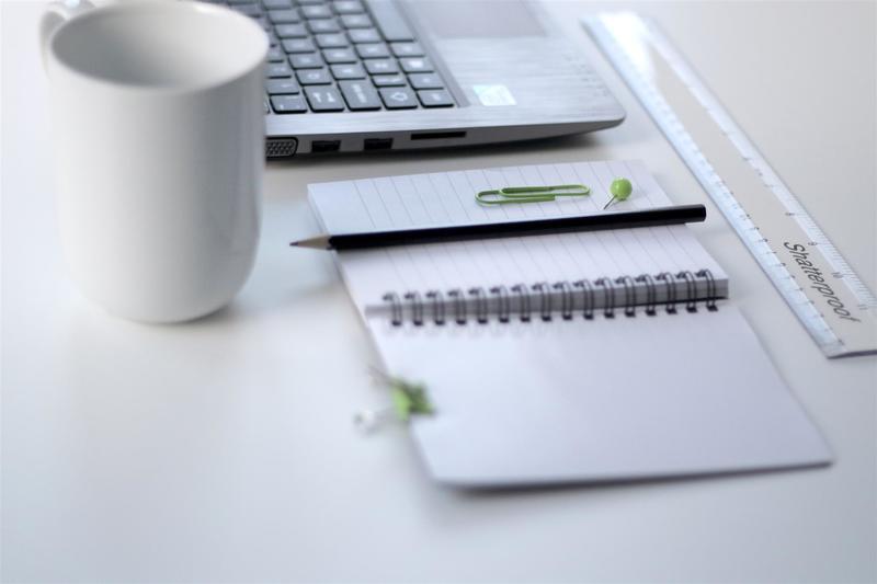 Dalyvaukite Endnote Basic, Citavi, Refworks internetiniuose seminaruose