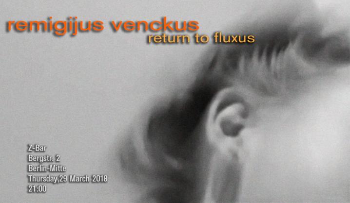 Berlyne pristatoma VGTU dėstytojo videomeno retrospektyva