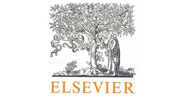 Seminar by Elsevier