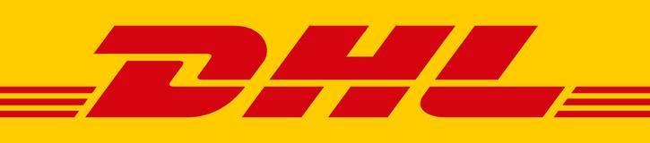 DHL Lietuva