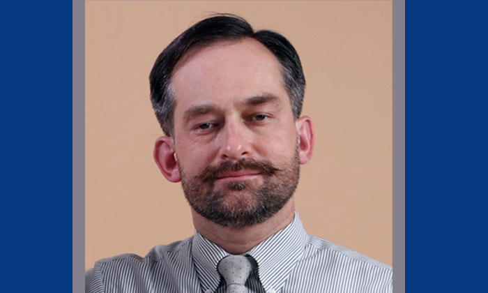 Lectures by Robert Savickas (April 25 - May 9)