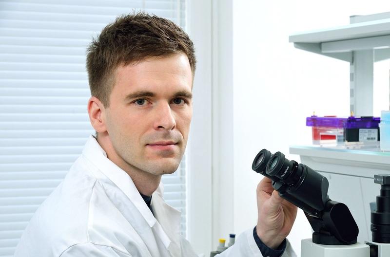 Lietuvos mokslininkai pergudravo vaistams atsparias bakterijas