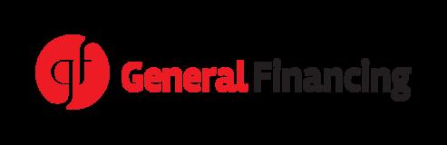 General Financing