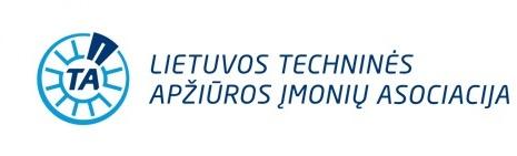 Lietuvos techninės apžiūros įmonių asociacija