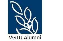 VGTU Alumni